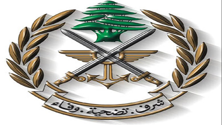 الجيش : اطلاق نار واصابة عسكري خلال دورية في تل الأبيض