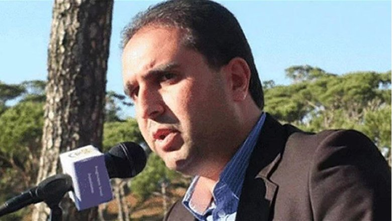 ناصر: سنواجه أي محاولة لمحاصرة الحزب... ولن ننكسر!