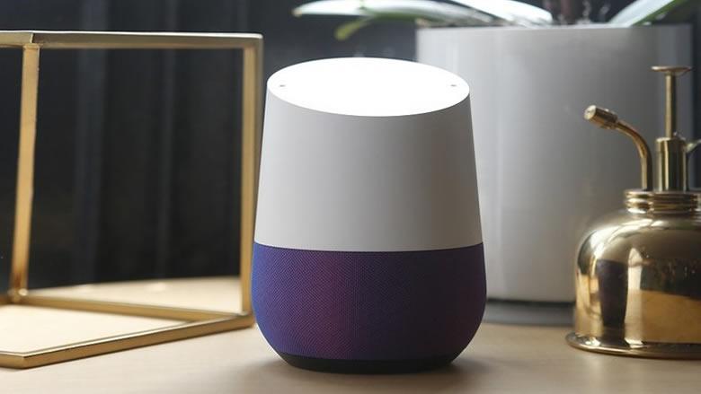 """أبرز خدمات مساعد """"غوغل"""" المنزلي الذكي"""