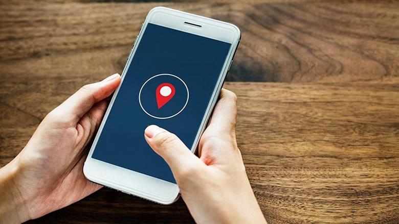 كيف تعثر على هاتفك المفقود؟
