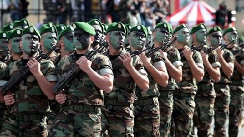 لمناسبة عيد الجيش: الدعم الحقيقي بمواقف تحفظ الاستقرار!