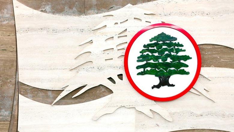 القوات اللبنانية: حديث باسيل فتنوي وأرعن!