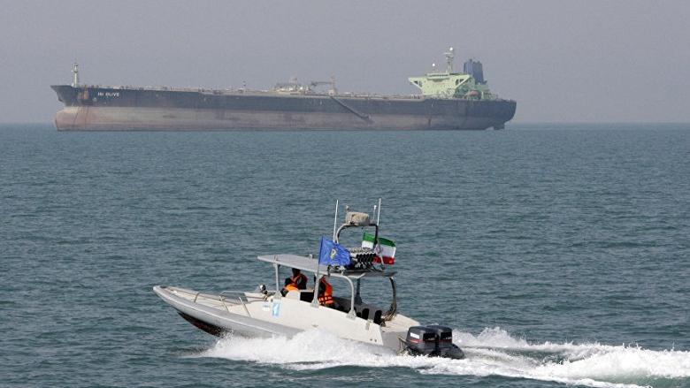 الملف الأميركي – الإيراني أمام حلقة جديدة من الصراع: فأي إتجاهات سيسلك؟