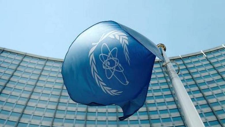 وكالة الطاقة الذرية تؤكد تجاوز إيران حدود تخصيب اليورانيوم