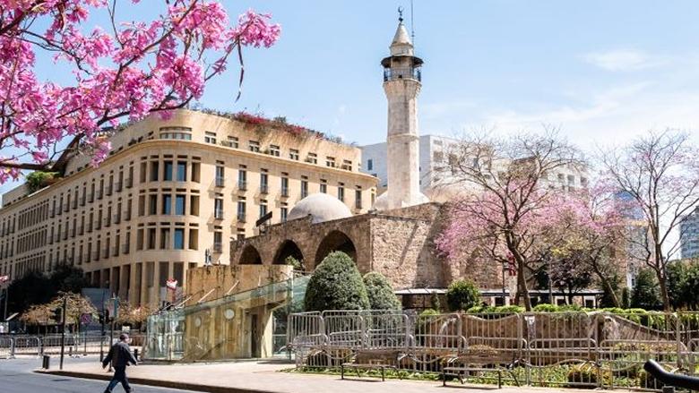 لبنان أمام مجهول اقتصادي... واستمرار تعطيل الحكومة خطير!