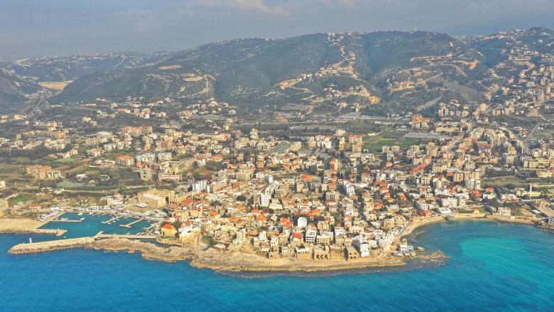تقرير عالمي يدق ناقوس الخطر.. لبنان سيواجه أزمة من نوع جديد!