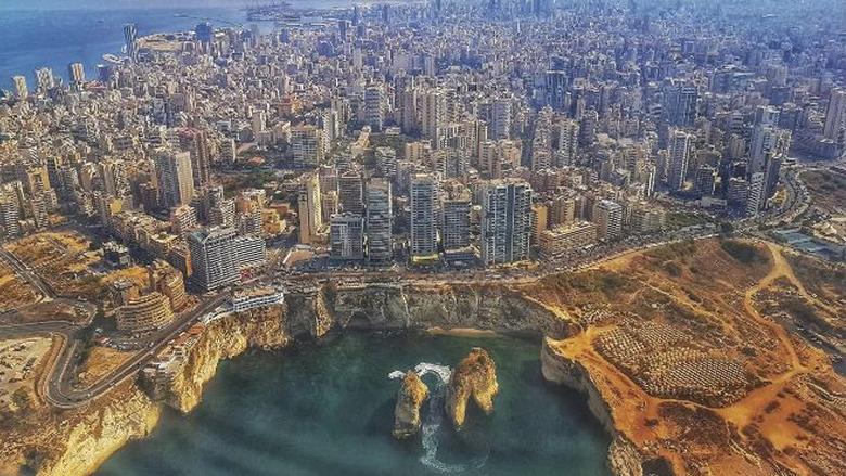 الميثاقية والعبارات المخترعة: لبنان إلى أين؟