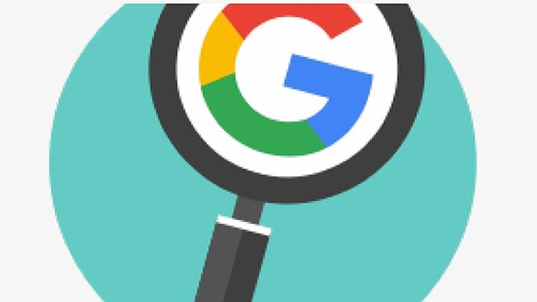 """""""غوغل"""" طرحت ميزة لمستخدمي نظام تشغيل أندرويد عن طريق بصمة الأصبع"""