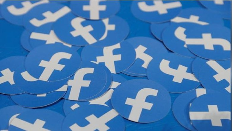 فيسبوك تطلق ميزة تتيح لصناع الأفلام الاستفادة من شبكتها للترويج لأفلامهم