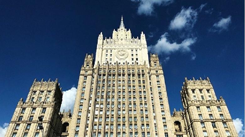 موسكو تدعو واشنطن إلى إعلان تجميد نشر الصواريخ في أوروبا وآسيا