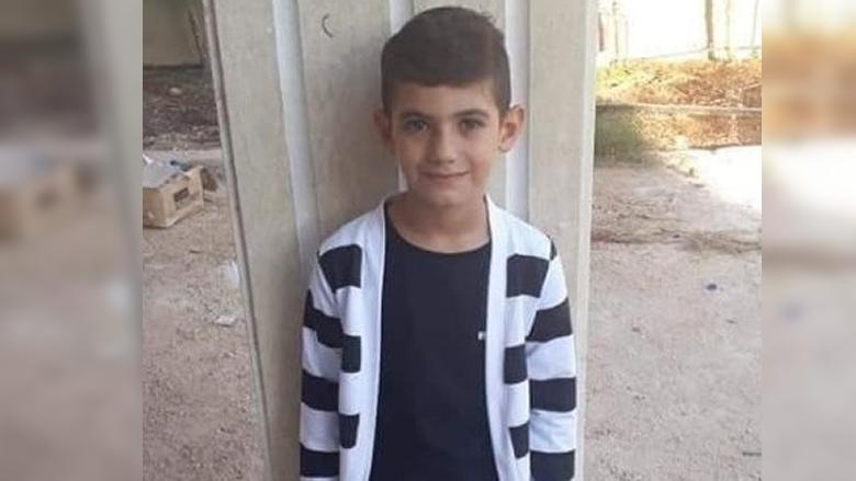 استشهاد الطفل علي برسم المجتمع الدولي... أما حان الوقت لمقاضاة إسرائيل؟