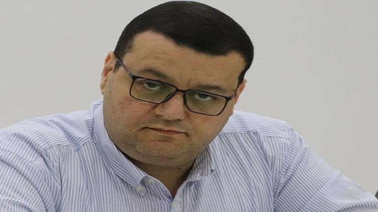 الريس: لبنان أمام مرحلة سياسية جديدة والتحديات كبيرة