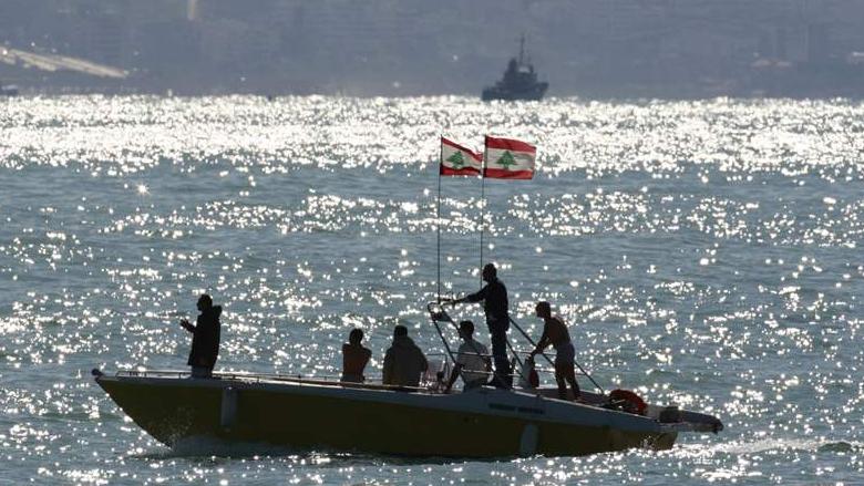 """""""ناشيونال انترست"""": ترسيم الحدود اللبنانية مهمة صعبة.. فماذا عن صفقة القرن؟"""