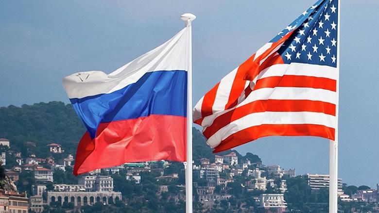 """""""وول ستريت جورنال"""": تحالف عميق بين الصين وروسيا.. وهذا ما يدور في الكواليس!"""