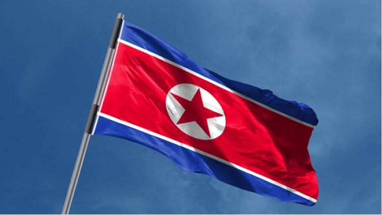الولايات المتحدة تمدد حظر سفر مواطنيها إلى كوريا الشمالية لعام إضافي