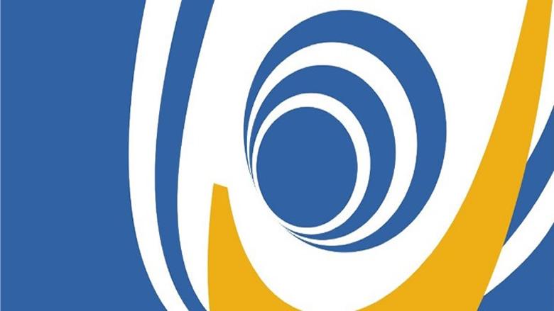 """كلية الإعلام في """"اللبنانية"""" تطلق إختصاصاً جديداً: الهدف مواكبة العصر"""