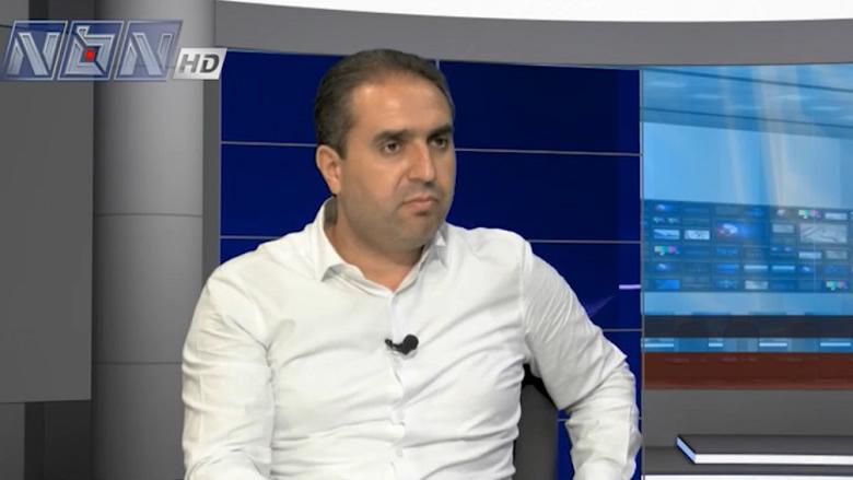 """ماذا جاء في حديث ظافر ناصر ضمن برنامج """"السياسة اليوم""""؟"""
