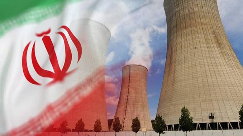 إيران والحفاظ على امتيازات الاتفاق النووي