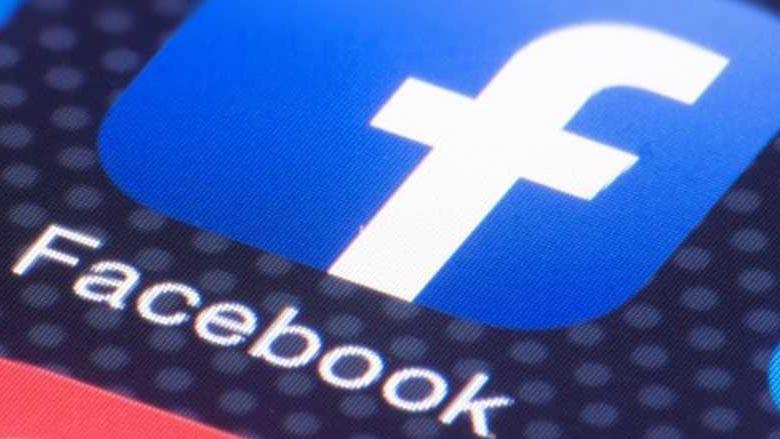 """""""فيسبوك"""" تطلق رسمياً ميزة طال انتظارها!"""