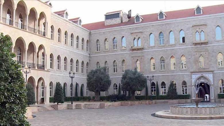 لبنان أمام منعطفات مفصلية إقتصادياً... والتحديات تتزايد!