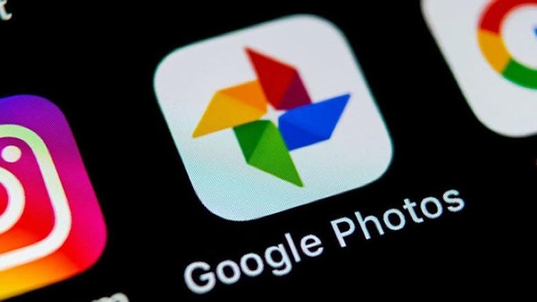 جديد غوغل .. ابحث عن النص في مكتبة الصور