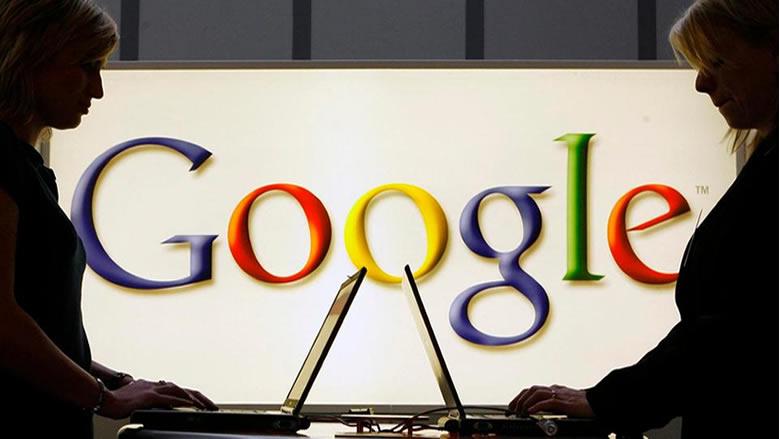 غوغل تطرح الوضع المظلم في تطبيق Google play