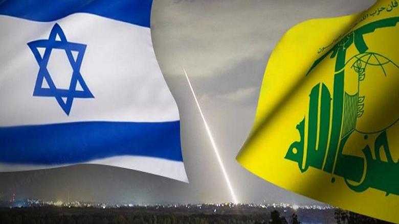 """""""هآرتس"""": إسرائيل تكسر قواعد اللعبة.. والكرة في ملعب نصرالله!"""