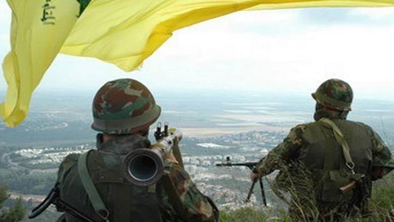 """هذا ما تبلّغه المجلس الأعلى للدفاع عن رد """"حزب الله"""""""