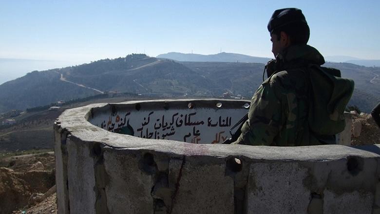 خطة وطنية للدفاع: لبنان أقوى!