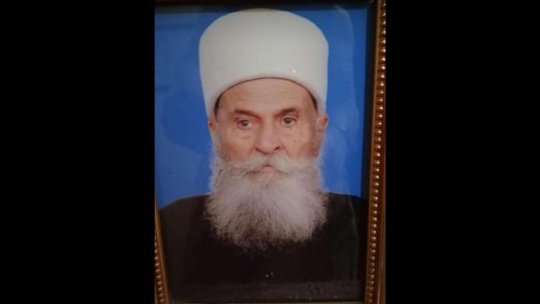 عن الشيخ صالح عبد الخالق... رجل العلم والدين والفن والسياسة الراقية