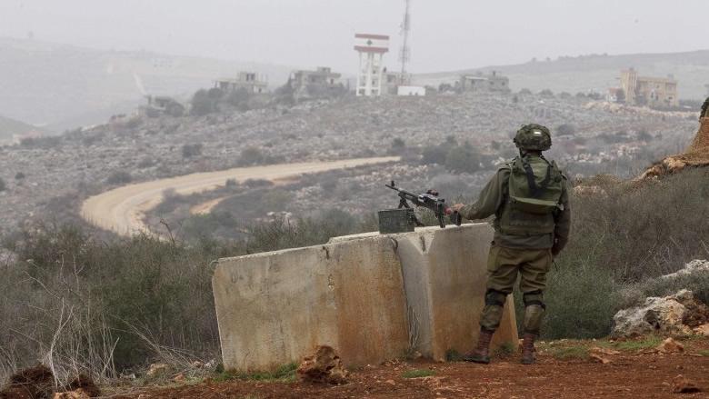 أبعد من مشهد العديسة... هذا ما يريده اللبنانيون!