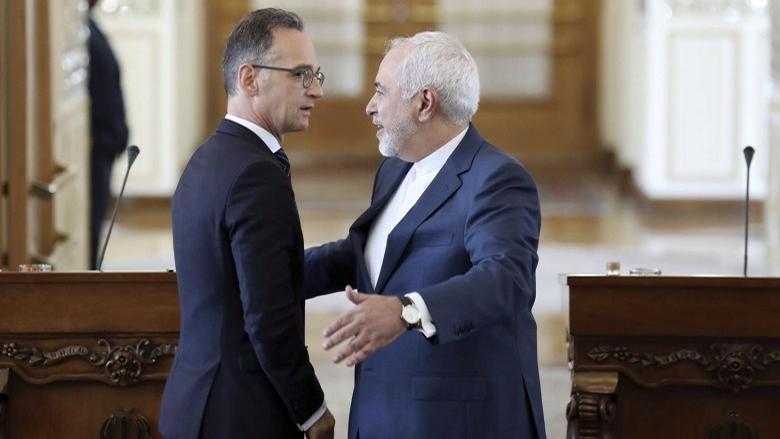 الموقف الألماني المتمايز والمشاكس إزاء الملف الإيراني
