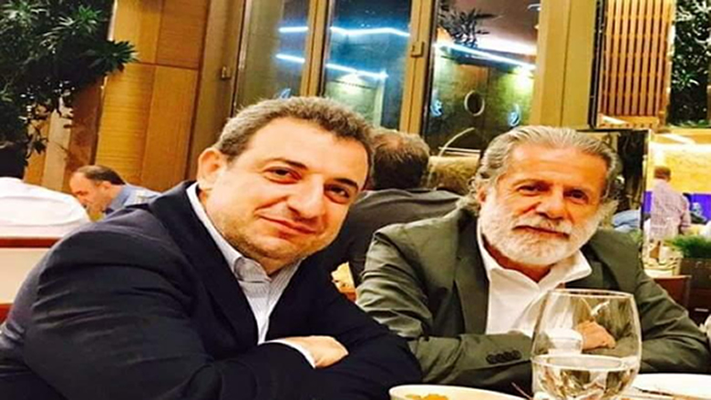 أبو فاعور: مارسيل خليفة لا يحتاج إلى دروس في الوطنية!