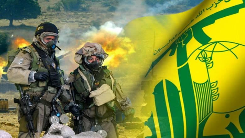 """""""نيويورك تايمز"""" : حرب الظلّ تتوسّع... فهل ينتقم """"حزب الله"""" من إسرائيل؟"""