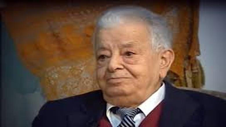 منظمة التحرير نعت عبد الصمد: قائد مناضل وقف إلى جانب الشعب الفلسطيني وقضيته العادلة