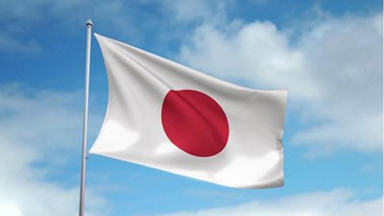 اليابان تجنح لزيادة إنفاقها العسكري للعام الثامن على التوالي