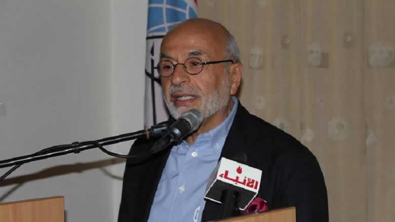 شهيب: الامام الصدر أراد لبنان وطناً جامعاً لكل ابنائه