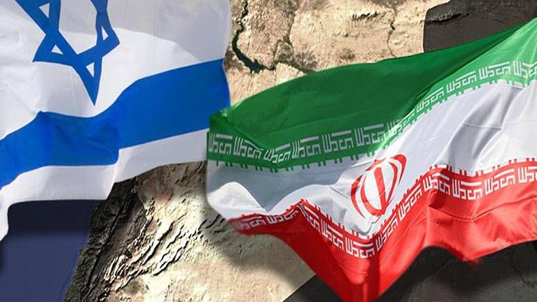 صحيفة أميركية: لهذه الأسباب تتجاوز إسرائيل وإيران الخطوط الحمراء