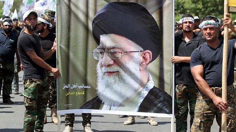 تحليل إسرائيلي: حرب الظلال ضد إيران خرجت إلى العلن وما سيأتي مرتبط بنصرالله وترامب!