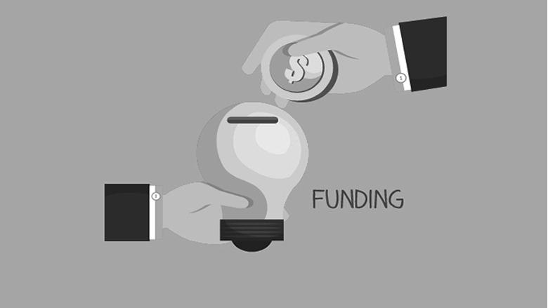 مُساهمة صندوق الضمان وصناديق التقاعد في تمويل مشاريع الكهرباء: فرصة أم مخاطرة؟