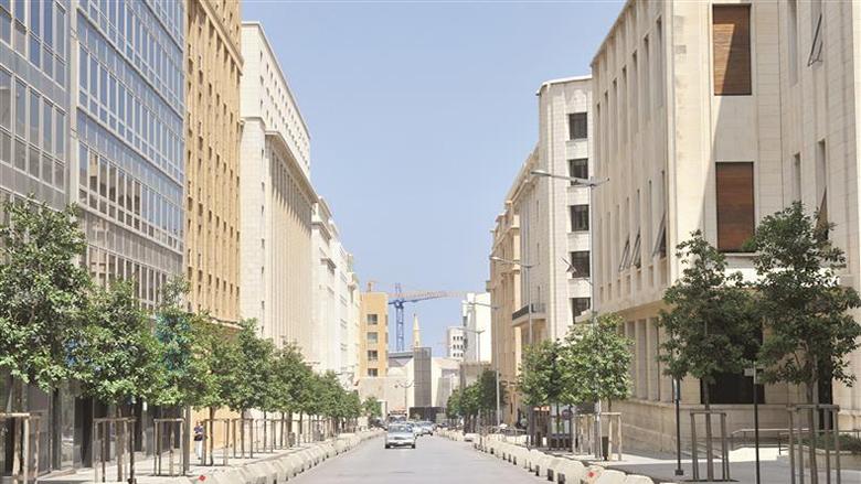 """بعد أزمة """"جمّال ترست بنك""""... ما المطلوب من لبنان؟"""
