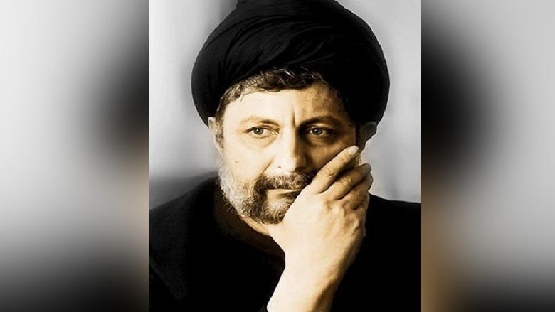 جنبلاط يدعو لجلاء حقيقة إختفاء الإمام موسى الصدر