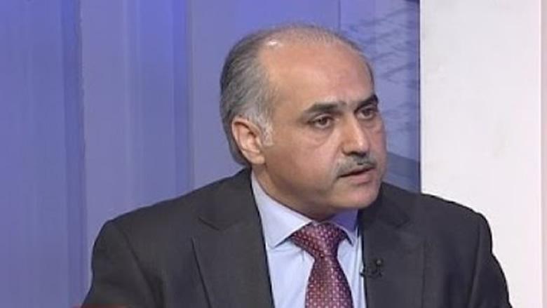 أبو الحسن: وزراء البلاط يعبثون في القضاء!