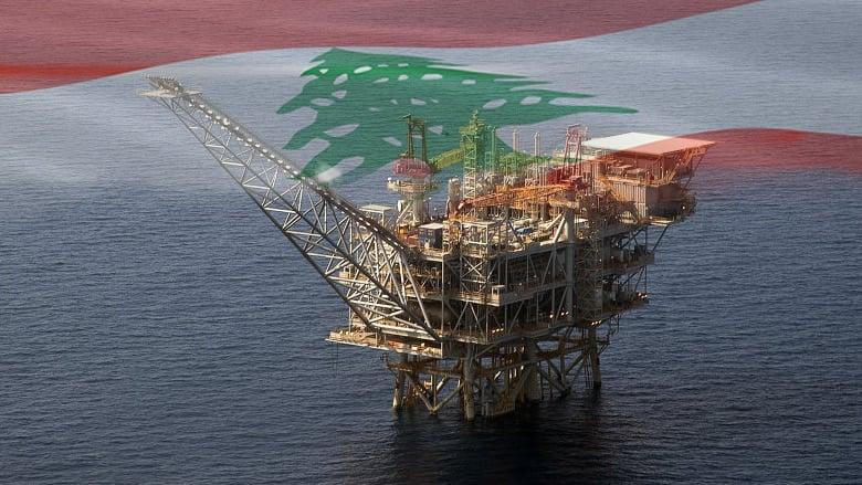 """""""ناشيونال انترست"""": قراءة تاريخية في شرق المتوسط.. الغاز يؤجج الصراع وللبنان حصة!"""