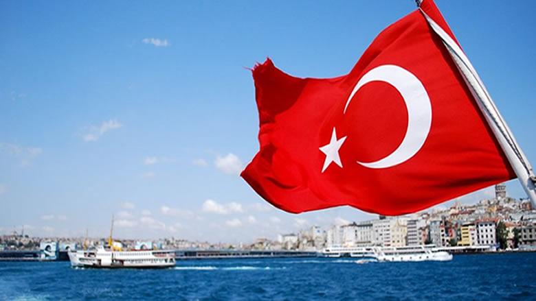 تركيا تدعو كل الأطراف في شرق المتوسط إلى التعاون معها