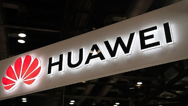 """مزاعم تكشف موعد إطلاق """"هواوي"""" هاتفا جديدا بنظام تشغيل خاص"""