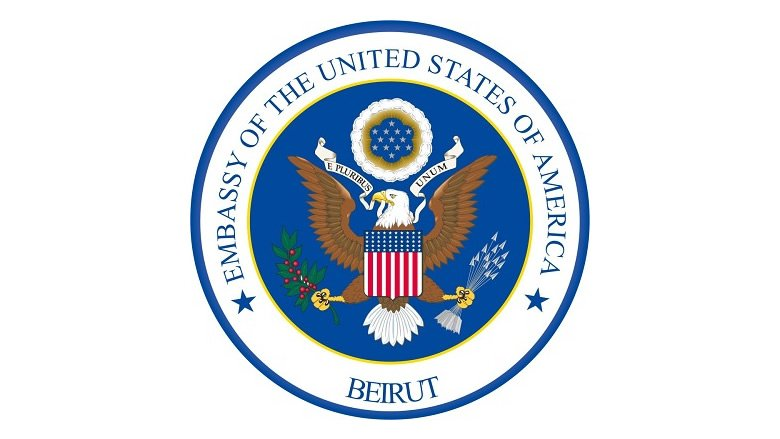 كيف علّقت السفارة الأميركية على حادثة البساتين؟