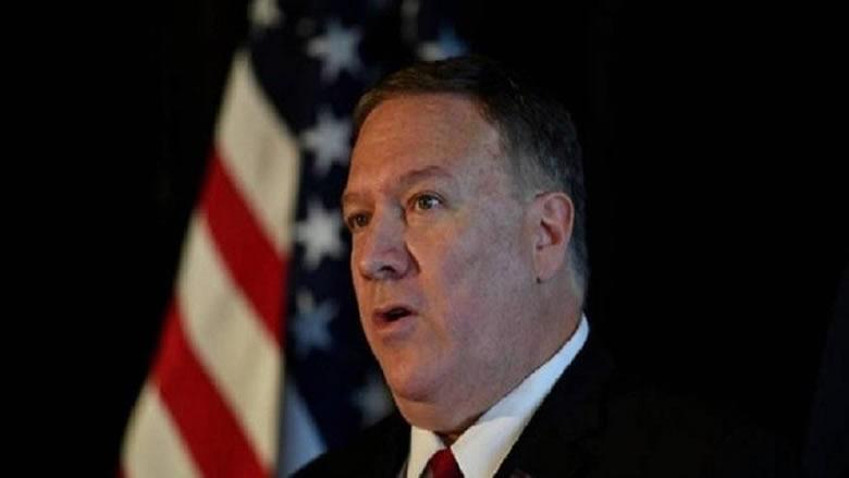 بومبيو: إطلاق كوريا الشمالية للصواريخ لا يشكل عائقا أمام المفاوضات معها