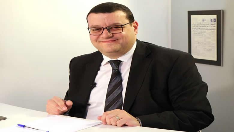 الريس: الصناعة الوطنية اللبنانية تستحق كل الدعم