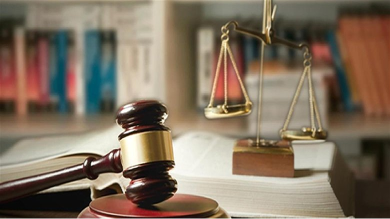 قصة قانون استبدال بعض العقوبات بعقوبة العمل الإجتماعي.. ما علاقة مايا وريما؟